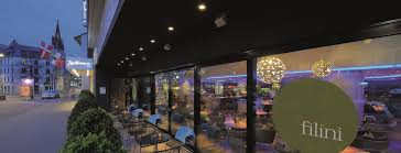 hotels in basel switzerland radisson blu hotels u0026 resorts