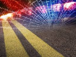 woman killed in kent county crash wboc tv 16 delmarvas news