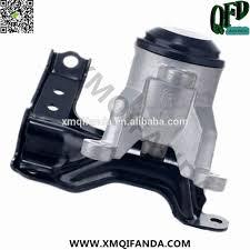 nissan altima 2005 motor mount nissan teana engine mount nissan teana engine mount suppliers and