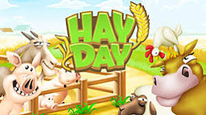 Coffee Kiosk Hay Day hay day guides the production buildings on the farm hay day