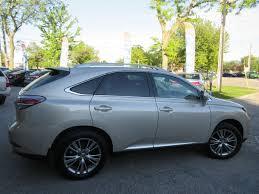 lexus rx inventory 2013 lexus rx 350 canadian auto price