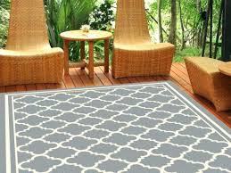 Outdoor Area Rugs For Decks Best Outdoor Rug For Deck Ntq Me