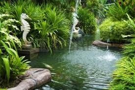 Tropical Backyard Ideas Tropical Backyard Ideas Tiki Backyard Tiki Decoration Ideas