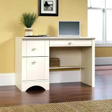 White Computer Desk With Hutch Sale White Desk For Sale Bethebridge Co