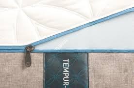 tempurpedic mattress covers natural latex mattress