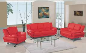 top 30 of red sofas and chairs