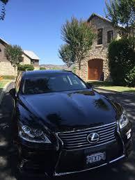 lexus pleasanton service hours east bay limousine rental apex limousine service