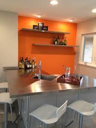 sherwin williams orange paint color u2013 carnival sw 6892