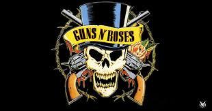 how guns n roses got their name i m a useless info junkie