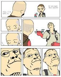 Card Crusher Meme - the meme 1