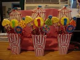 43 best circus theme party images on pinterest circus theme
