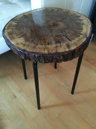 round wood accent table round wood side table enchanting round wood accent table traditional
