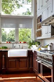 kitchen modern small kitchen wooden painted kitchen chairs