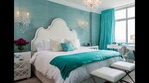 ideas for master bedrooms master bedroom calming paint ideas master bedroom paint ideas 2013