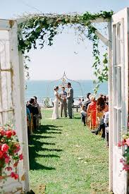 wedding arch entrance 50 details that ll take your wedding to the next level