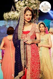 46 best pakistani bridal make up images on pinterest pakistani