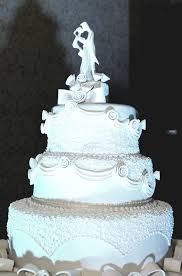 wedding cakes pictures and prices most wedding cakes for you wedding cakes prices cebu city