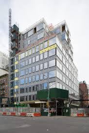 71 Broadway Apartments In Financial District 71 Broadway by New York Homes Neighborhoods Architecture And Real Estate