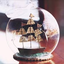 175 best ship in a bottle images on ship boats and