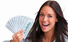 instant installment loans no credit check in wisconsin