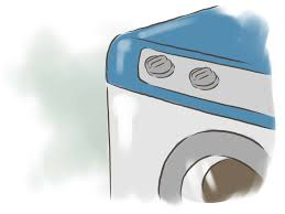 How To Get Crayon Off The Wall 3 ways to clean crayon out of a dryer wikihow