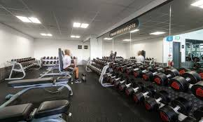 cheap 24 hour gyms in sheffield millhouses from 14 99 puregym