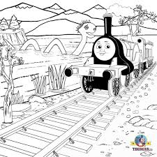 100 free printable thomas train pumpkin stencil thomas
