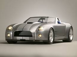 dodge supercar concept 8 non mustang shelbys u2013 the car files thoughts of an enthusiast