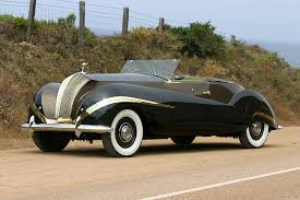 the original 1925 1935 rolls royce phantom l jonckheere