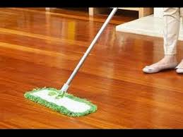 cleaning laminate floors how to clean laminate floors from