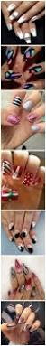 gel nails beautify your nails from genuine online stores 1245 best fly images on pinterest coffin nails acrylic nails
