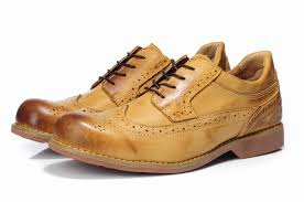 timberland earthkeepers stormbuck lite men leather yellow brown