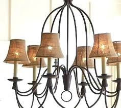 small l shades for chandeliers uk cheap small l shades cheap small white l shades chata me