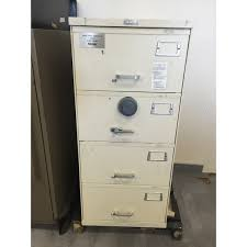 Used File Cabinet Used Fire Filing Cabinet Used Commercial Used Safes The Safe