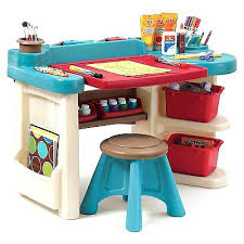 activity desk for drawing table big kids activity desk for drawing for sale