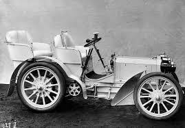 history of the mercedes the history of mercedes