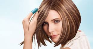 haircolours for 2015 copper bronze hair color medium hair styles ideas 7958