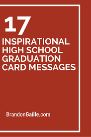 graduation cards best 25 graduation card messages ideas on graduation