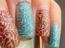 india themed nail art india mehndi pinterest nail konad nail art