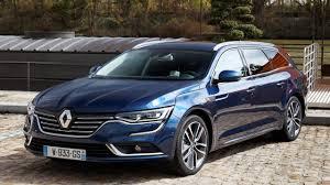 renault talisman black 2016 renault talisman estate u2013 car insurance best tips