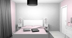 papiers peints 4 murs chambre papier peint 4 murs chambre collection avec papiers peint murs et