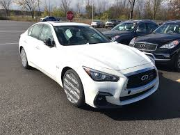 infiniti qx60 in ottawa on new 2018 infiniti q50 for sale ottawa on vin jn1fv7ar9jm480750