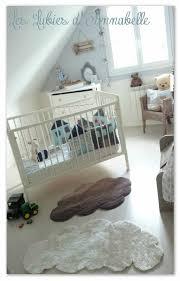 tapis chambre bébé garçon tapis chambre bebe garcon idées de décoration capreol us