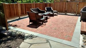 Average Cost Of Flagstone Patio by Patio Archives Garden Design Inc