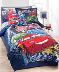 disney cars bedding totally kids totally bedrooms kids