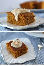 20 delicious thanksgiving dessert recipes and ideas