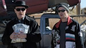 Watch Breaking Bad Video Extra Breaking Bad Walt U0026 Jesse U0027s Best Moments Inside