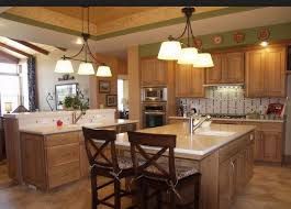 kitchen color ideas oak kitchen colors ideas simple and creative tips of kitchen