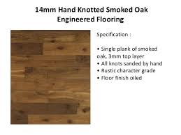 engineered oak flooring range source wood floors