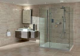 ada shower stall shower ideas